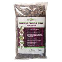 Субстрат Repti-Zoo 40304XF FOREST FLOOR PINE