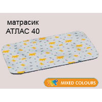 Матрасик для Ferplast ATLAS 40